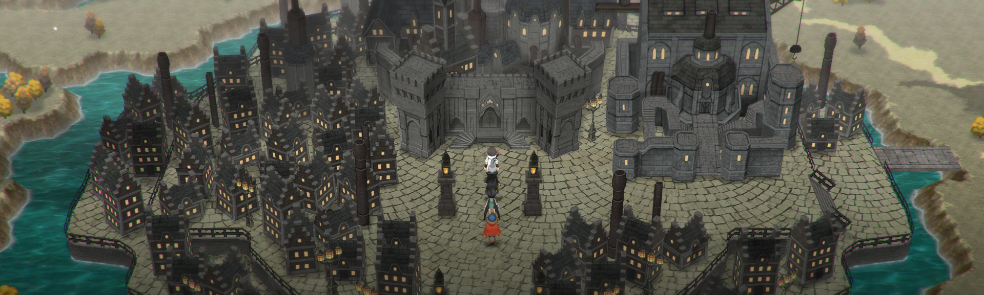 Buy LOST SPHEAR